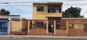 Casa En Ventaen Barquisimeto, Centro, Venezuela, VE RAH: 20-21786