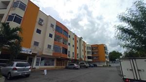 Apartamento En Ventaen La Morita, Villas Geicas, Venezuela, VE RAH: 20-21788
