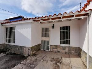 Casa En Ventaen Cabudare, El Amanecer, Venezuela, VE RAH: 20-21790