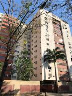 Apartamento En Ventaen Valencia, Prebo Ii, Venezuela, VE RAH: 20-21852