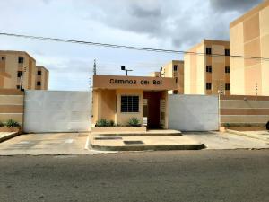 Apartamento En Ventaen Maracaibo, Gallo Verde, Venezuela, VE RAH: 20-21796