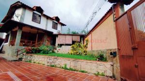Casa En Ventaen Maracay, El Limon, Venezuela, VE RAH: 20-21800