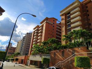 Apartamento En Ventaen Guatire, Frutas Condominio, Venezuela, VE RAH: 20-21802