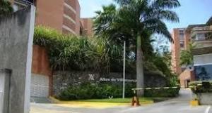 Apartamento En Ventaen Caracas, Lomas De La Lagunita, Venezuela, VE RAH: 20-21805