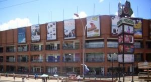Local Comercial En Ventaen Santa Teresa, Centro, Venezuela, VE RAH: 20-21813