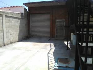 Local Comercial En Alquileren Maracay, El Hipodromo, Venezuela, VE RAH: 20-21815