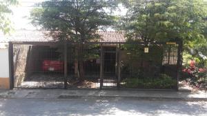 Casa En Ventaen Cabudare, Valle Hondo, Venezuela, VE RAH: 20-21824