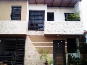 Casa En Ventaen Trujillo, El Country, Venezuela, VE RAH: 20-21825