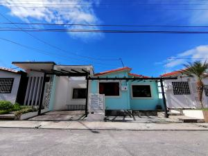 Casa En Alquileren Cabudare, Tierra Del Sol, Venezuela, VE RAH: 20-21836