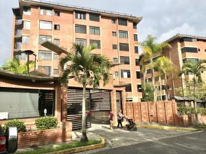 Apartamento En Ventaen Caracas, El Hatillo, Venezuela, VE RAH: 20-21829