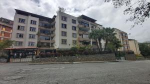 Apartamento En Ventaen Caracas, Cumbres De Curumo, Venezuela, VE RAH: 20-21833