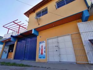 Local Comercial En Ventaen Barquisimeto, Parroquia El Cuji, Venezuela, VE RAH: 20-21853
