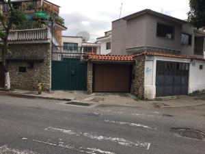 Casa En Ventaen Caracas, La California Sur, Venezuela, VE RAH: 20-22452