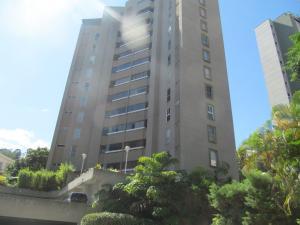 Apartamento En Ventaen Caracas, Los Naranjos Del Cafetal, Venezuela, VE RAH: 20-22186