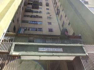 Apartamento En Ventaen Caracas, Parroquia San Jose, Venezuela, VE RAH: 20-21859