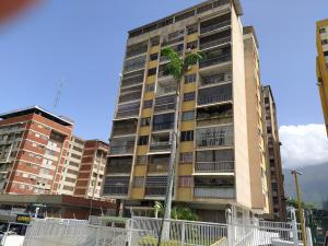 Apartamento En Ventaen Caracas, El Marques, Venezuela, VE RAH: 20-21861