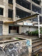 Local Comercial En Ventaen Caracas, Altamira, Venezuela, VE RAH: 20-21858
