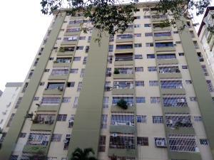 Apartamento En Ventaen Caracas, Montalban Iii, Venezuela, VE RAH: 20-21860