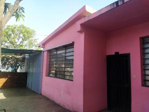 Casa En Ventaen Barquisimeto, Parroquia Concepcion, Venezuela, VE RAH: 20-21863