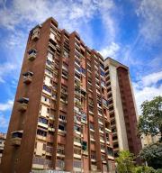 Apartamento En Ventaen Caracas, Los Palos Grandes, Venezuela, VE RAH: 20-21768