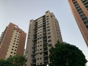 Apartamento En Ventaen Caracas, La Bonita, Venezuela, VE RAH: 20-21864