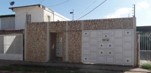 Casa En Ventaen Ciudad Bolivar, Agua Salada, Venezuela, VE RAH: 20-21867