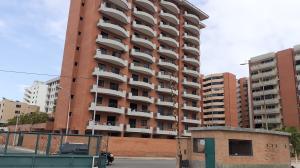 Apartamento En Alquileren Lecheria, Calle Arismendi, Venezuela, VE RAH: 20-8110