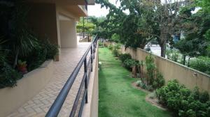 Apartamento En Alquileren Caracas, Sorocaima, Venezuela, VE RAH: 20-21874