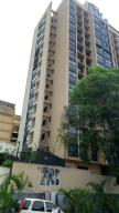 Apartamento En Alquileren Caracas, La Trinidad, Venezuela, VE RAH: 20-21874