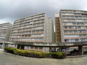 Apartamento En Ventaen Caracas, El Encantado, Venezuela, VE RAH: 20-21882