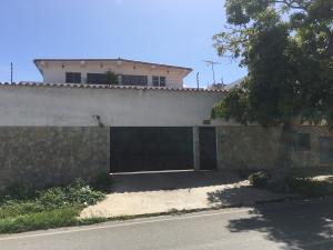 Apartamento En Ventaen Margarita, Playa El Angel, Venezuela, VE RAH: 20-21887