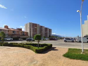 Apartamento En Ventaen Margarita, Costa Azul, Venezuela, VE RAH: 20-21892