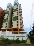 Apartamento En Ventaen Maracay, Zona Centro, Venezuela, VE RAH: 20-21884