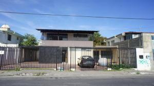 Casa En Ventaen Barquisimeto, Parroquia Concepcion, Venezuela, VE RAH: 20-21890