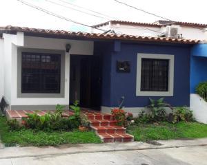 Casa En Ventaen Cabudare, Villa Roca, Venezuela, VE RAH: 20-21894