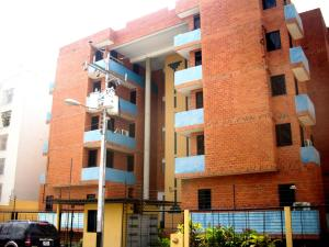Apartamento En Ventaen Maracay, San Jacinto, Venezuela, VE RAH: 20-21897