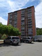 Apartamento En Ventaen Parroquia Maiquetia, Pariata, Venezuela, VE RAH: 20-20900