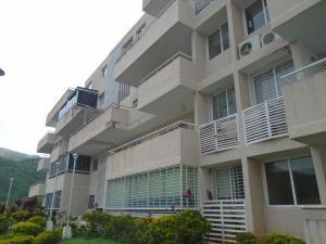 Apartamento En Ventaen Caracas, Bosques De La Lagunita, Venezuela, VE RAH: 20-21908