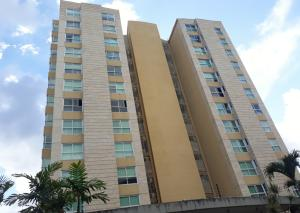 Apartamento En Ventaen Caracas, Las Mesetas De Santa Rosa De Lima, Venezuela, VE RAH: 20-21914