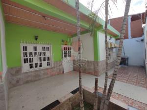 Casa En Ventaen Palo Negro, La Croquera, Venezuela, VE RAH: 20-21922