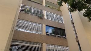 Apartamento En Ventaen Caracas, Los Chorros, Venezuela, VE RAH: 20-21994