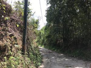 Terreno En Ventaen Municipio Guaicaipuro, Parcelamiento Cortada Del Guayabo, Venezuela, VE RAH: 20-21933
