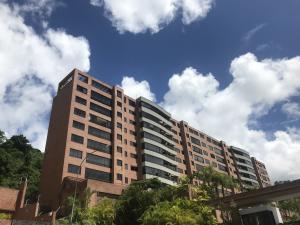 Apartamento En Ventaen Caracas, Solar Del Hatillo, Venezuela, VE RAH: 20-22397