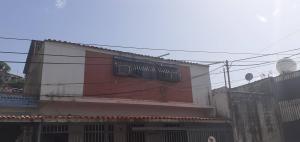 Casa En Ventaen Valera, Plata I, Venezuela, VE RAH: 20-21947