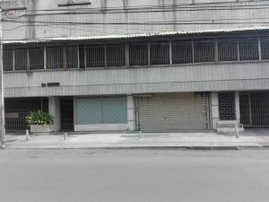 Local Comercial En Alquileren Maracay, El Centro, Venezuela, VE RAH: 20-22985
