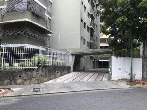 Apartamento En Ventaen Caracas, Macaracuay, Venezuela, VE RAH: 20-21952