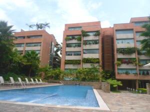 Apartamento En Ventaen Caracas, Campo Alegre, Venezuela, VE RAH: 20-21961