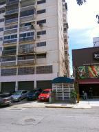 Apartamento En Ventaen Caracas, Altamira Sur, Venezuela, VE RAH: 20-22545