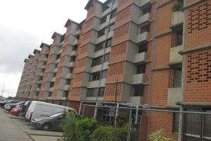 Apartamento En Ventaen Caracas, Terrazas De Guaicoco, Venezuela, VE RAH: 20-21967