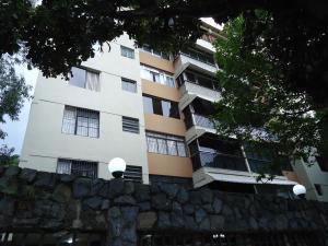 Apartamento En Ventaen Caracas, Sebucan, Venezuela, VE RAH: 20-21973